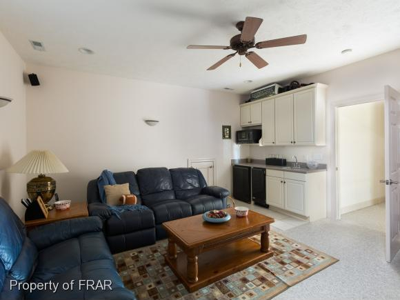 6479 Summerchase Dr., Fayetteville, NC 28311 Photo 23