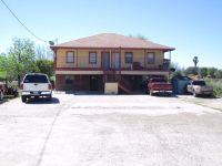 Home for sale: 41967 Expressway 83, La Joya, TX 78560