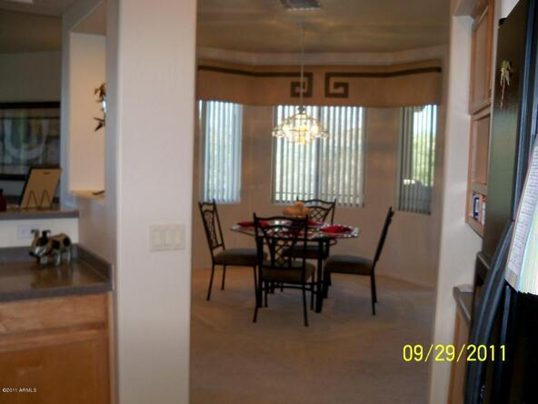 11500 E. Cochise Dr., Scottsdale, AZ 85259 Photo 5