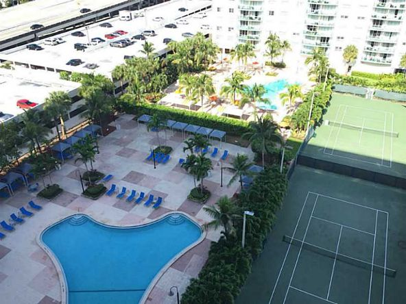 19370 Collins Ave. # 1210, Sunny Isles Beach, FL 33160 Photo 22