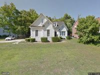 Home for sale: Ashville, Macon, GA 31210