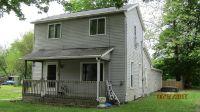 Home for sale: 326 Pearl St., Charlotte, MI 48813