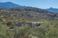 Home for sale: 6080 E. Edwin Rd., Tucson, AZ 85739