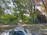 Home for sale: Kildare, Chicago, IL 60623