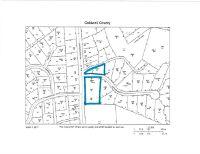 Home for sale: 0 N. Fairview Dr., Lenoir, NC 28645