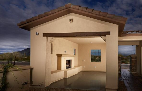 10736 E. Ellis Street, Mesa, AZ 85207 Photo 13