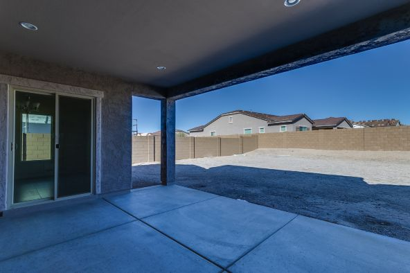 Too new for online maps. See Directions from the Builder., Goodyear, AZ 85338 Photo 37