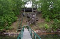 Home for sale: 196 County Rd. 3112, Double Springs, AL 35553