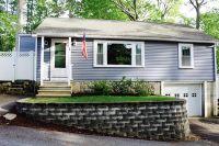 Home for sale: 20 Reardon Rd., Billerica, MA 01821