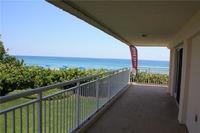 Home for sale: 10980 S. Ocean Dr., Jensen Beach, FL 34957
