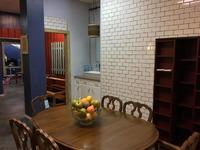 Home for sale: 1336 Helena Avenue, Helena, MT 59601
