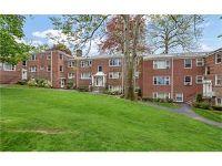 Home for sale: 2 Soundview Avenue, White Plains, NY 10606
