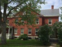 Home for sale: 405 Dalton Dr., Colchester, VT 05446
