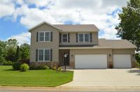 Home for sale: 19220 Plainfield Dr., South Bend, IN 46637