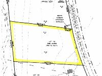 Home for sale: Lot 3 Norridgewock Rd., Fairfield, ME 04937
