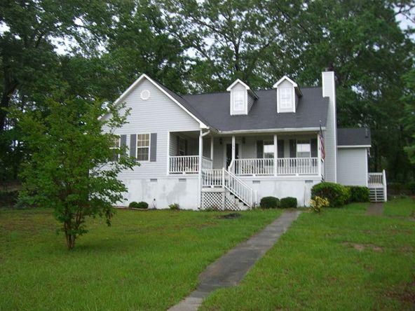 186 Cauley Rd., Macon, GA 31217 Photo 2
