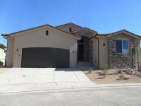 Home for sale: 2178 E. Colorado Cir., Saint George, UT 84770