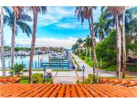 Home for sale: 42207 Fisher Island Dr. # 42207, Fisher Island, FL 33109