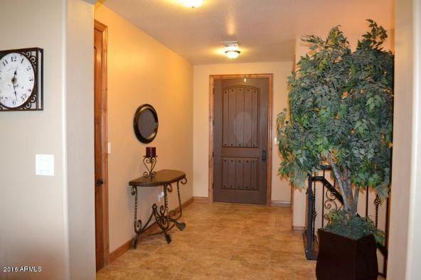 1625 S. Pleasant View Dr., Show Low, AZ 85901 Photo 8
