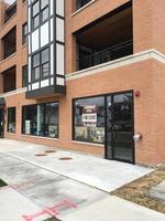 Home for sale: 20 South Fairview Avenue, Park Ridge, IL 60068