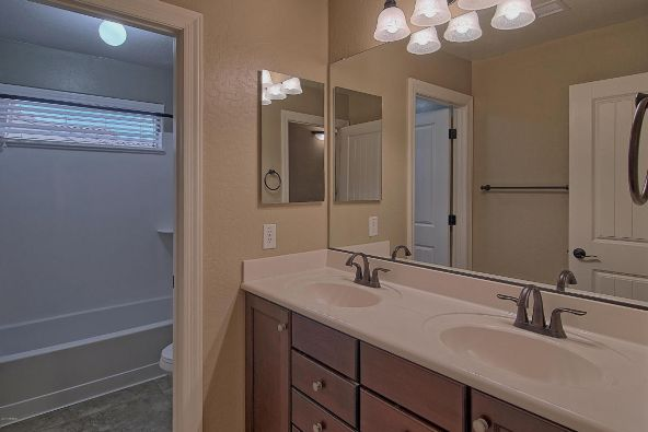 4306 E. Hashknife Rd., Phoenix, AZ 85050 Photo 20