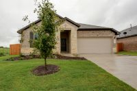 Home for sale: Bastrop, TX 78602