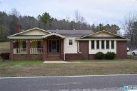 Home for sale: 7230 Gallant Rd., Gallant, AL 35972