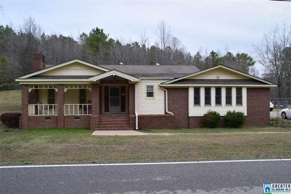 7230 Gallant Rd., Gallant, AL 35972 Photo 14
