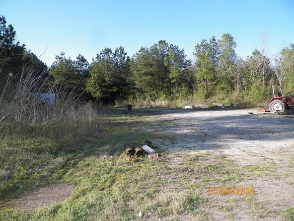2030 Horse Creek Blvd., Dora, AL 35062 Photo 2