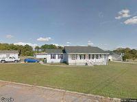 Home for sale: Maplewood, Albertville, AL 35950