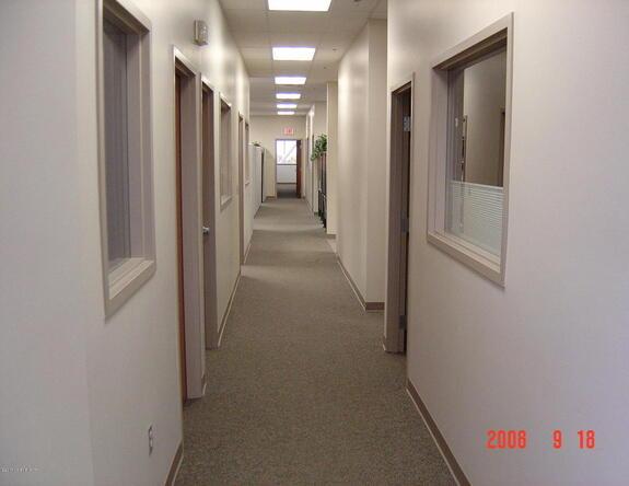 351 E. 104th Avenue, Anchorage, AK 99515 Photo 17