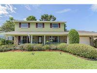 Home for sale: 12594 83rd Avenue, Seminole, FL 33776