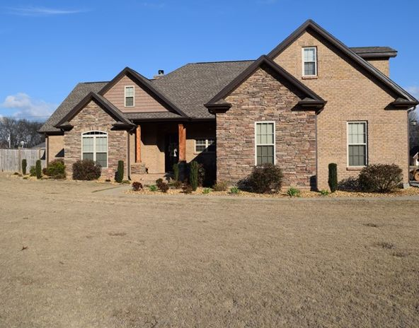 245 Isbell Dr., Muscle Shoals, AL 35661 Photo 68