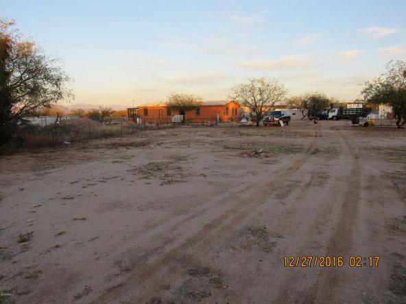 8345 S. Taylor, Tucson, AZ 85736 Photo 31