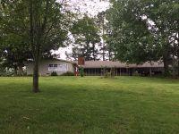 Home for sale: 4178 Sardis Lake Dr., Batesville, MS 38606