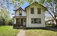 Home for sale: 722 Euclid Ave., Beloit, WI 53511