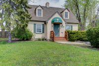 Home for sale: 28w030 Warrenville Rd., Warrenville, IL 60555