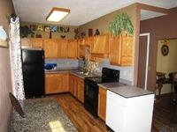 Home for sale: 401 S. Glenn Ave., Colton, SD 57018