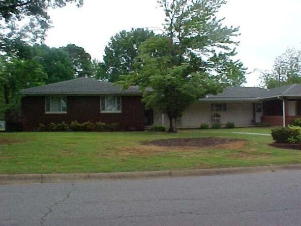 435 Grandview Avenue, Clarksville, AR 72830 Photo 25
