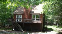 Home for sale: 110 Hawk Ct., Bushkill, PA 18324
