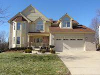 Home for sale: 3264 Honeysuckle Dr., Ann Arbor, MI 48103