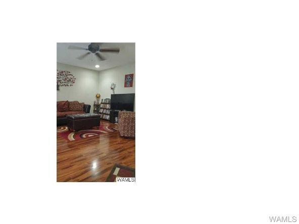 7005 Keenes Mill Rd. C3, Cottondale, AL 35453 Photo 5