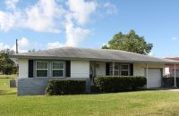 Home for sale: 1149 Barbara Ln., Port Arthur, TX 77640
