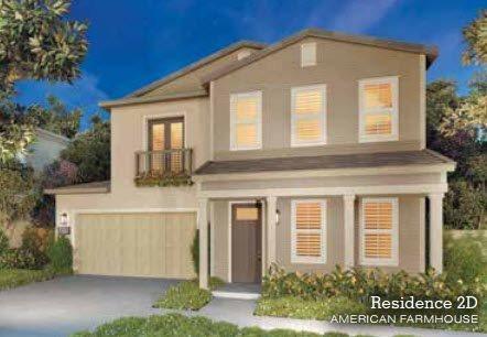 20532 Arden Place, Santa Clarita, CA 91351 Photo 3
