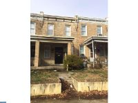 Home for sale: 6330 Ditman St., Philadelphia, PA 19135
