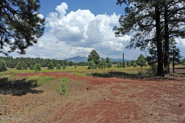 7060 E. Mountain Ranch Rd., Williams, AZ 86046 Photo 31