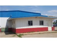 Home for sale: 1006 Ann St., Bossier City, LA 71111