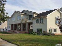 Home for sale: Massapequa, NY 11758