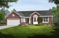 Home for sale: 24303 Bridgewater Court, Brownstown, MI 48134