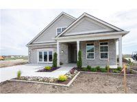 Home for sale: 3603 N.W. Greenwood Ln., Ankeny, IA 50023